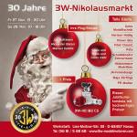 2015_Nikolaus