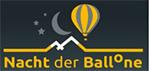 nacht_der_ballone