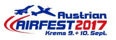 austrian_airfest
