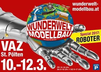 modellbau_st_poelten