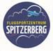 spitzerberg
