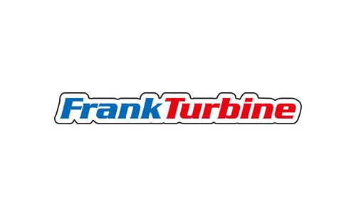 logo_frankturbine